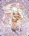 PrinceBakura