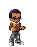 rory namikaze's avatar