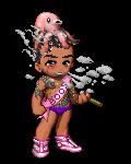 iGenocidal's avatar