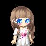 alishuh's avatar