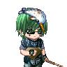 LaLechuga's avatar