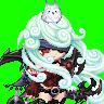 L1pslikemorphine's avatar