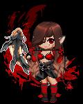Daerk_Nightwolf