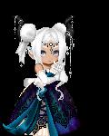 Kawehii's avatar