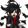 reiving's avatar