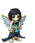II sojia boy II's avatar