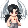 legato_darkfall's avatar