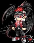 Demonic Hero