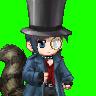 Chronix_Ancient_Knight's avatar