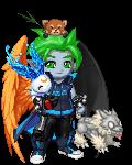 sinnsaber's avatar
