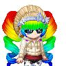 iiLazzii's avatar