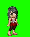candy-diamond12's avatar