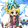 Natouilla's avatar