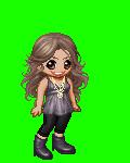 Paiigeeh_Baybee's avatar