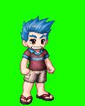 lrtan69's avatar