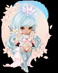 Suffering Pheonix's avatar