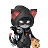 evap_o_green's avatar