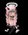 -l Zizi l-'s avatar