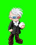 Drahkir Dei's avatar