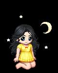 4thena2's avatar