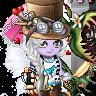 AdiGallia's avatar