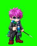 ludwigslight's avatar