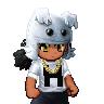 IxI MiK3Y IxI's avatar