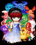 Bootyful_Bunny's avatar