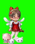 xXgrapes_loverXx's avatar