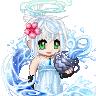 kiba667's avatar