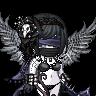 Doctorstuck's avatar