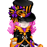 Sammiestripe's avatar