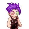 Sir_e m u's avatar