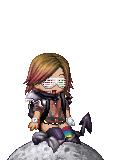 kayla1217's avatar