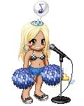 Y0uM3B3dN0Wx333's avatar