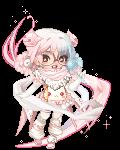 Lavender_Strongoak's avatar
