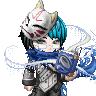 Nekobyoki's avatar