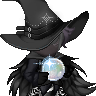 The Crystal Sage's avatar