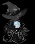The Crystal Sage