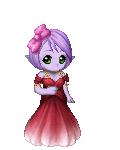 Herbicidal's avatar