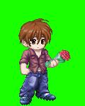 didder-wut's avatar