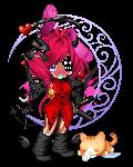 NickelAye's avatar
