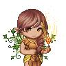 Autumnal Light's avatar