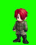 Sgt_Sandwich1