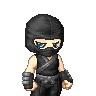 owndge's avatar
