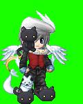 skunkweed92