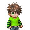 Kiyoteru1's avatar