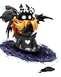electr0nicninja's avatar