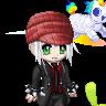 xBloodThristyVampirex's avatar