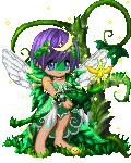 00moondust00's avatar